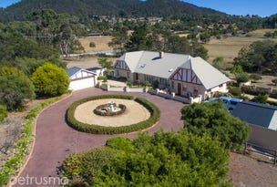 247 Seven Mile Beach Road, Acton Park, Tas 7170