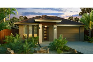 Lot 538 Tallowood Street, Caboolture South, Qld 4510