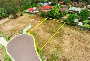 Lot 7 Glenrock Avenue, Picton, NSW 2571