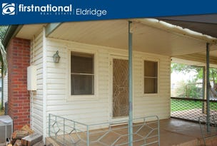 44B Green Street, Lockhart, NSW 2656