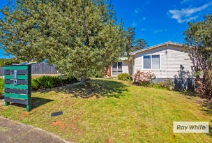4 Southern Place, Somerset, Tas 7322