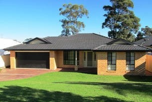 2 Anabel Place, Sanctuary Point, NSW 2540