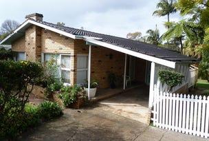 19 Watts Rd, Denistone East, NSW 2112