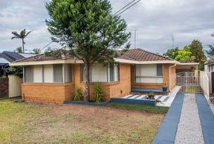12 Gwandalan Street, Emu Plains, NSW 2750