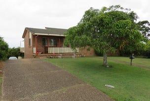 66 Ocean Street, South West Rocks, NSW 2431