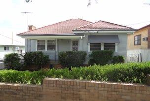 126 South Street, Telarah, NSW 2320