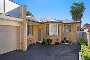 3/115 Victoria Street, East Gosford, NSW 2250