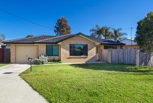 1A Evans Crescent, Richmond, NSW 2753