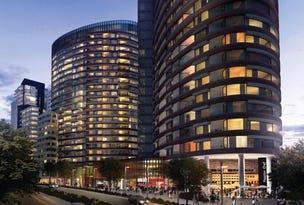 2310/7 Australia Ave, Sydney Olympic Park, NSW 2127