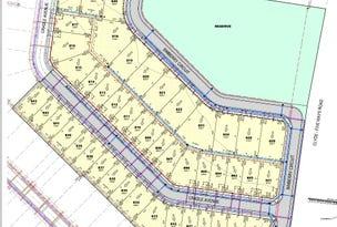 Lot 823, 65 Bimberry Circuit, Clyde, Vic 3978