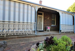 187 Baker Street, Temora, NSW 2666