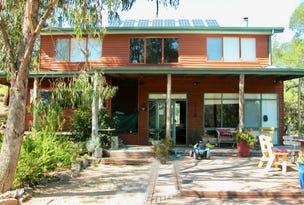 2421 Gelantipy Road, W Tree, Vic 3885