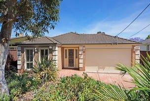 40 Kuring Gai Chase  Rd, Mount Colah, NSW 2079