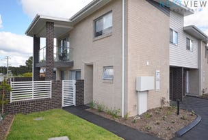 1/240 Newcastle Rd, Jesmond, NSW 2299