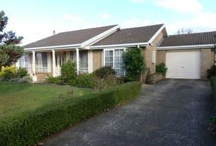58 Shadforth Street, Westbury, Tas 7303