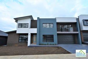 235A Camden Valley Way, Narellan, NSW 2567