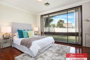 241 Newbridge Road, Chipping Norton, NSW 2170
