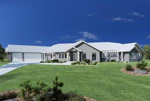 Lot 4, 13 Rivendell Mews Orara St, Nana Glen, NSW 2450