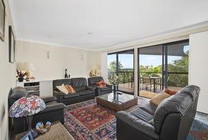 35 Curzon Av, Bateau Bay, NSW 2261