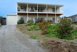 30 Oceanview Drive, Second Valley, SA 5204