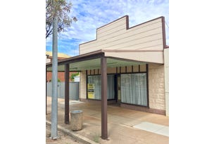 276 Hoskins Street, Temora, NSW 2666