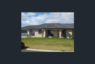 1 Pencarrow Crescent, Raceview, Qld 4305