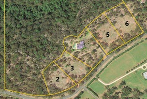 Lot 6, 83a Cattai Ridge Road, Glenorie, NSW 2157