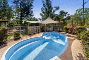 1001 Riverway Drive, Rasmussen, Qld 4815