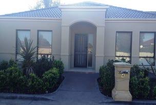 4 Eucalypt Street, Flinders Park, SA 5025