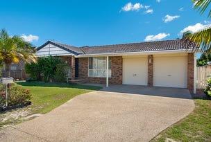 32 Melaleuca Drive, Yamba, NSW 2464