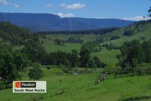Lot 1 in DP341970 Five Day Creek Road, Comara, NSW 2440