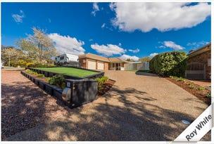 5 Esmond Avenue, Jerrabomberra, NSW 2619