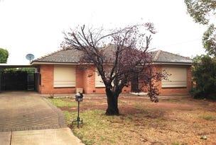 23 Bungarra Street, Hillbank, SA 5112