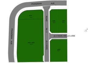 Lot 4003, Franzman Avenue, Elderslie, NSW 2570
