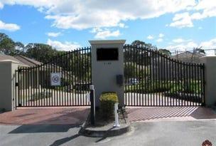 433 Brisbane Road, Coombabah, Qld 4216