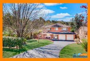 40 View Street, Lawson, NSW 2783