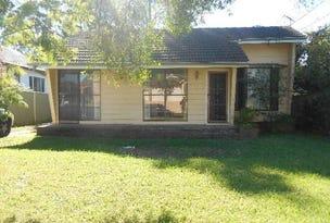 10 Lorando Avenue, Sefton, NSW 2162