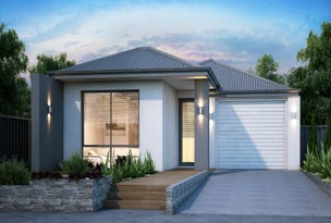 Lot 538 Address Available on Request, Alkimos, WA 6038