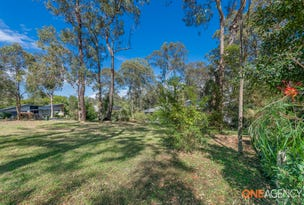 2 Two Ponds Lane, Murrays Beach, NSW 2281