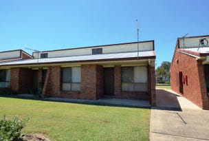 4/21-27 Mortimer Street, Caboolture, Qld 4510