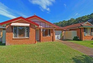 10 Monica Grove, Mardi, NSW 2259