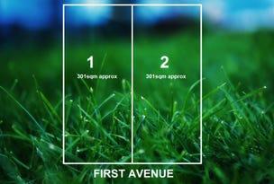 62a First Avenue, Nailsworth, SA 5083