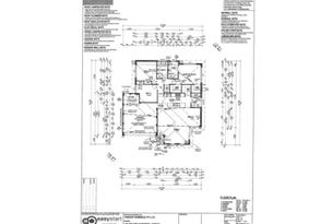 Unit 10 / Lot 500 Frankel Street, Carey Park, WA 6230
