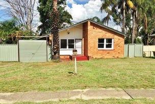 43 Feramin Avenue, Whalan, NSW 2770
