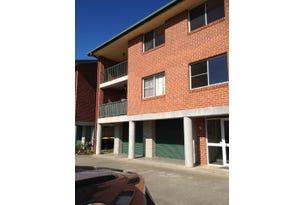 7/138 Spring Street, South Grafton, NSW 2460