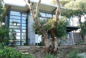 14 Treetops Terrace, Skenes Creek, Vic 3233