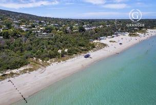 Beachbox F11 McCrae Foreshore, McCrae, Vic 3938