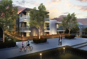 23-39 Telopea Avenue, Homebush West, NSW 2140