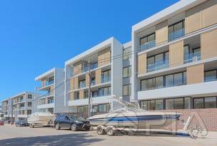 103/15 Bennett Street, Mortlake, NSW 2137