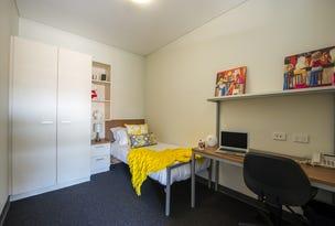 914-1/30 Victoria street, Adelaide, SA 5000